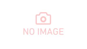 [恵比寿三越]妊娠・出産・子育てにまつわるお悩み相談会【予約制】